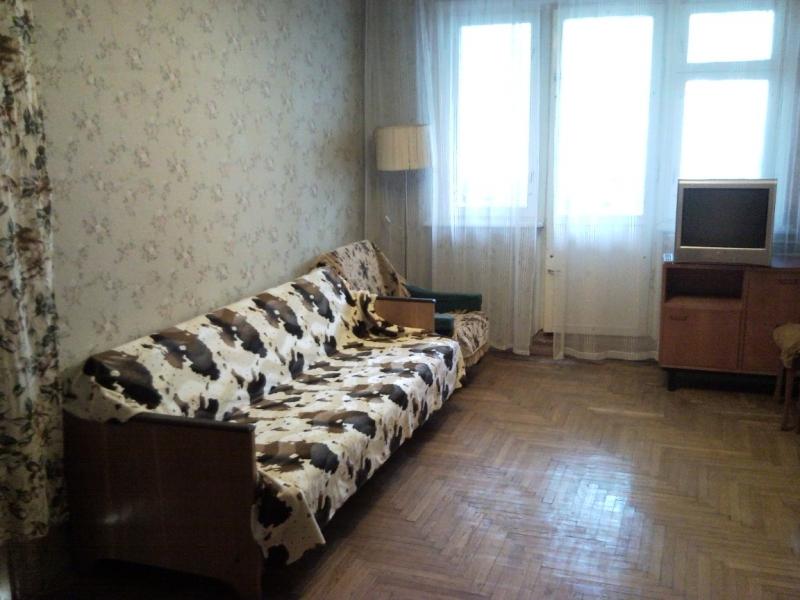 Фото диванов в квартирах