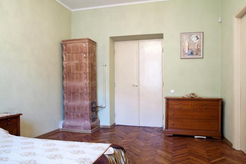 Сутки Владимир - это квартиры во владимире посуточно