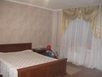 квартиры посуточно в Николаеве по Чигрина 47