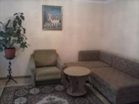 квартиры посуточно в Николаеве по Чкалова 35