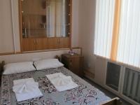квартиры посуточно в Николаеве по просп. Мира 34