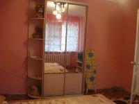 квартиры посуточно в Николаеве по Крылова ул. 50