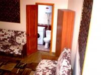 квартиры посуточно в Николаеве по Чкалова 82 А