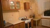 квартиры посуточно в Николаеве по Соляные 10 Д