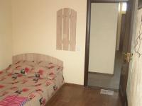 квартиры посуточно в Николаеве по 2-ая Продольная 3