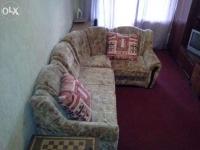 квартиры посуточно в Николаеве по прЛенина 124а