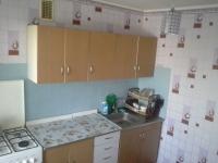 квартиры посуточно в Николаеве по Чкалова 106