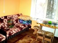 квартиры посуточно в Николаеве по проспект Центральный (Ленина) 124а