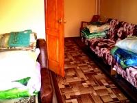квартиры посуточно в Николаеве по пр.Центральный 124 а
