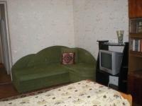 квартиры посуточно в Николаеве по Пушкинская ул. 66А