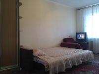 квартиры посуточно в Николаеве по пр. Центральный 148